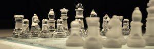 chess-433071_1920